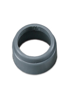 Replacement silencer ring (5XX series)
