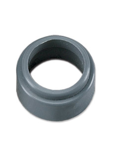Replacement silencer ring (4XX series)